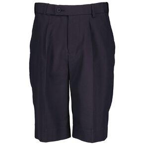 Schooltex Boys' Summer Shorts