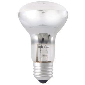 Edapt Halogena Bulb R63 E27 42w