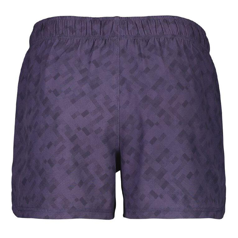 Active Intent Women's 2-in-1 Shorts, Assorted, hi-res