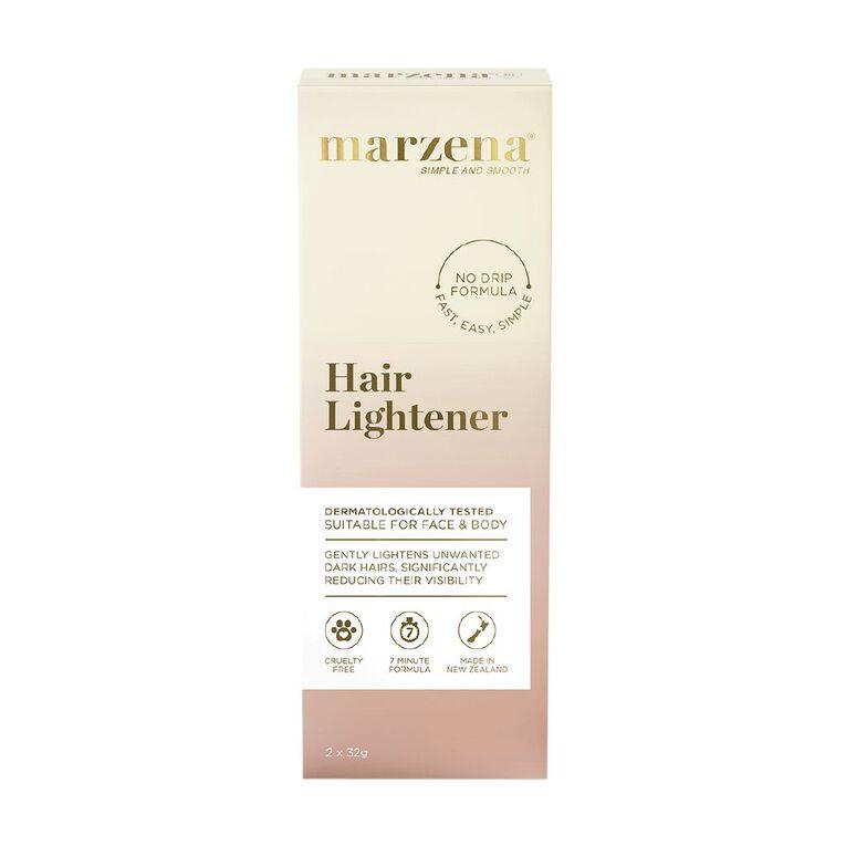Marzena Hair Lightener 64g, , hi-res