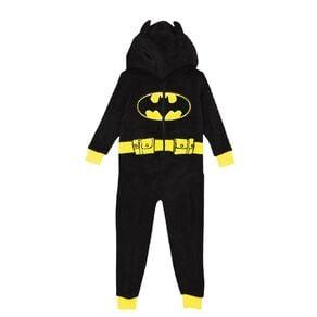 Batman Kids' Onesie