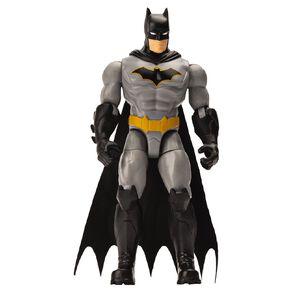 Batman DC Basic 10cm Figure 6055409