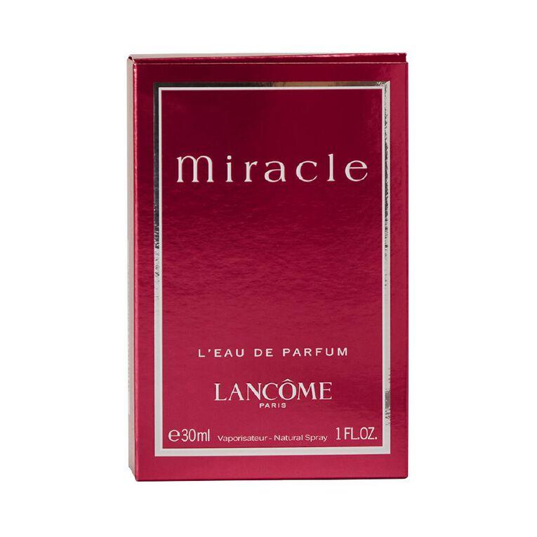 Lancome Miracle 30ml, , hi-res