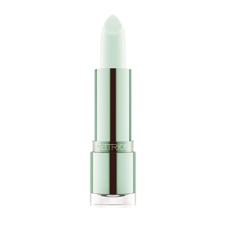 Catrice Hemp & Mint Glow Lip Balm 010, , hi-res image number null