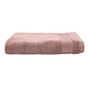 Living & Co Hotel Collection Bath Towel 68cm x 137cm
