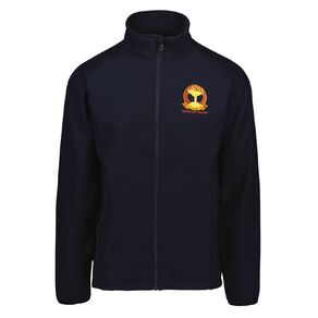 Schooltex Northland College Jacket with Embroidery