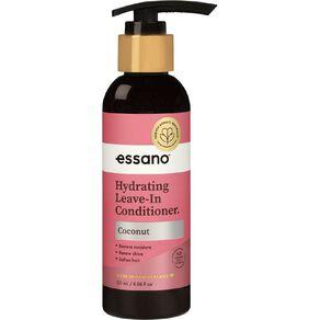 Essano Coconut Milk Leave in Conditioner 120ml