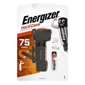 Energizer Hardcase Pro Multi-Use Light