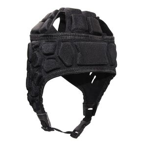 Active Intent Sports Headgear Small