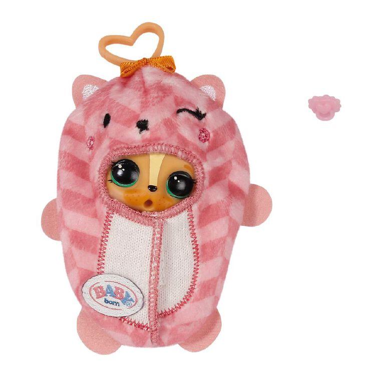Baby Born Surprise Pets, , hi-res