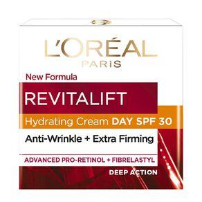L'Oreal Paris Revitalift Day Cream 50ml