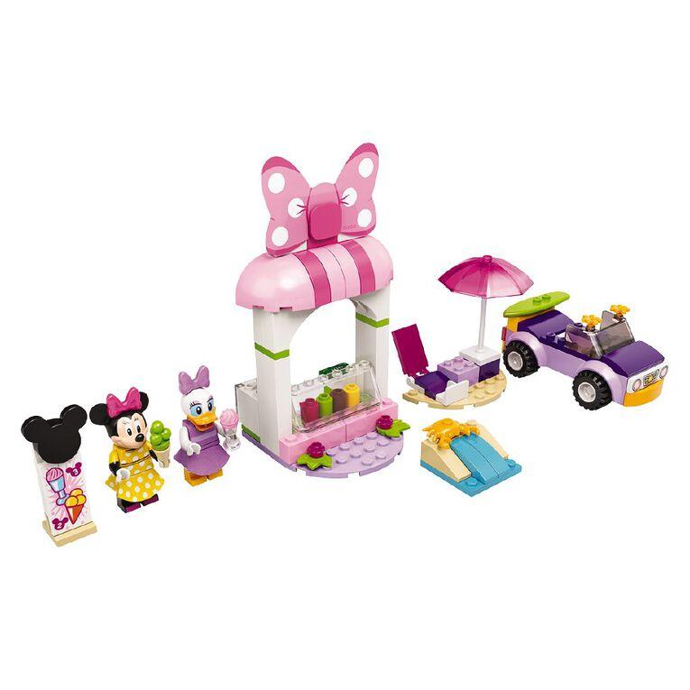 LEGO Minnie Mouse's Ice Cream Shop 10773, , hi-res