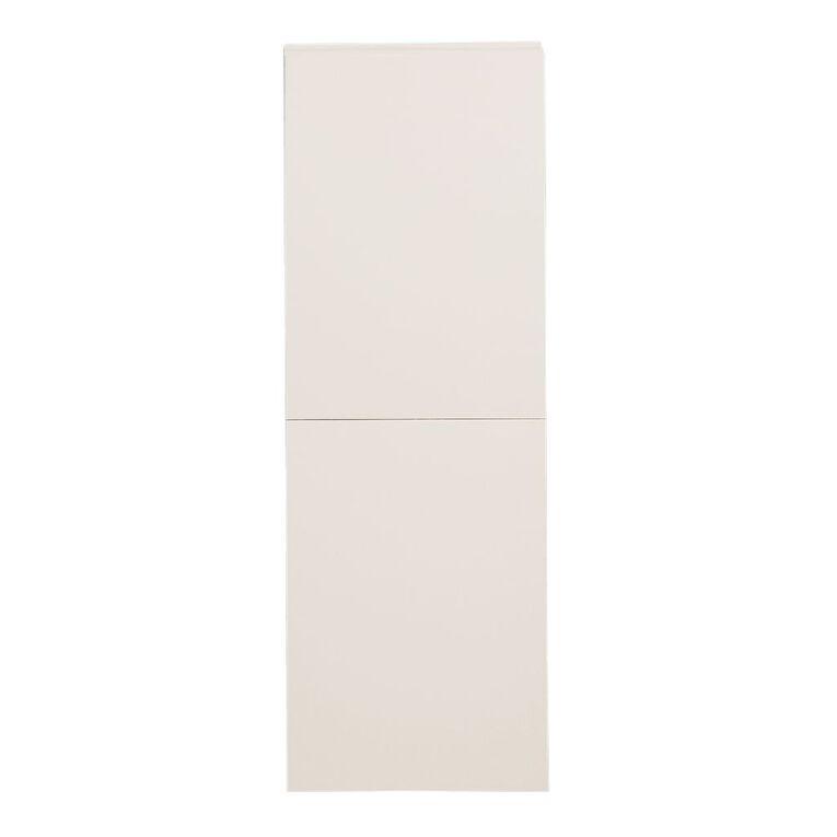 Uniti Platinum Sketch Pad 300gsm A5 10 Sheets, , hi-res