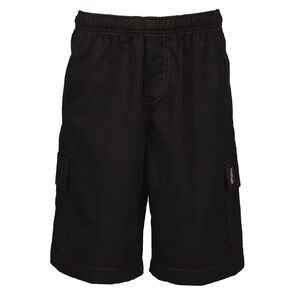 Schooltex Manurewa Intermediate Shorts