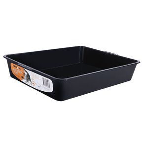 Tailwaggers Cat Litter Tray