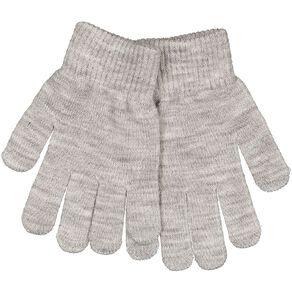 H&H Essentials Kids' Entry Gloves FF