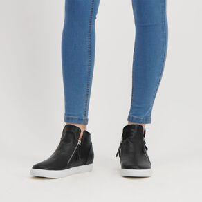 H&H Zippy Casual Shoes