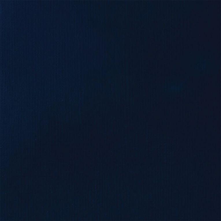 Liquitex Basics Acrylic 118ml Phthalo Blue, , hi-res
