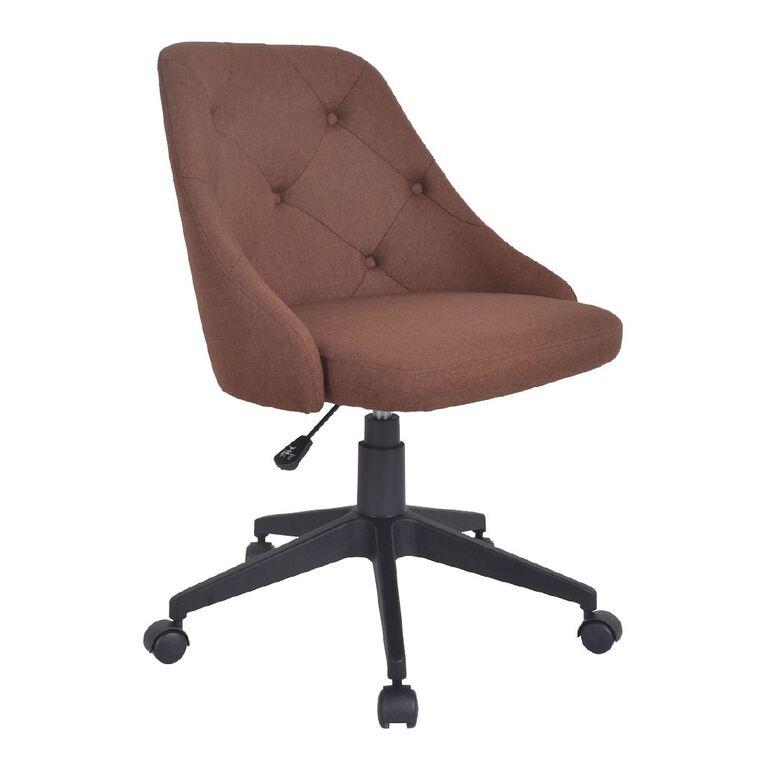 Workspace Cayden Chair, , hi-res