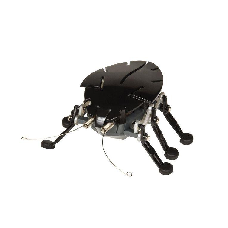 HEXBUGS Beetle Assorted, , hi-res