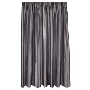 Living & Co Thorndon Curtains