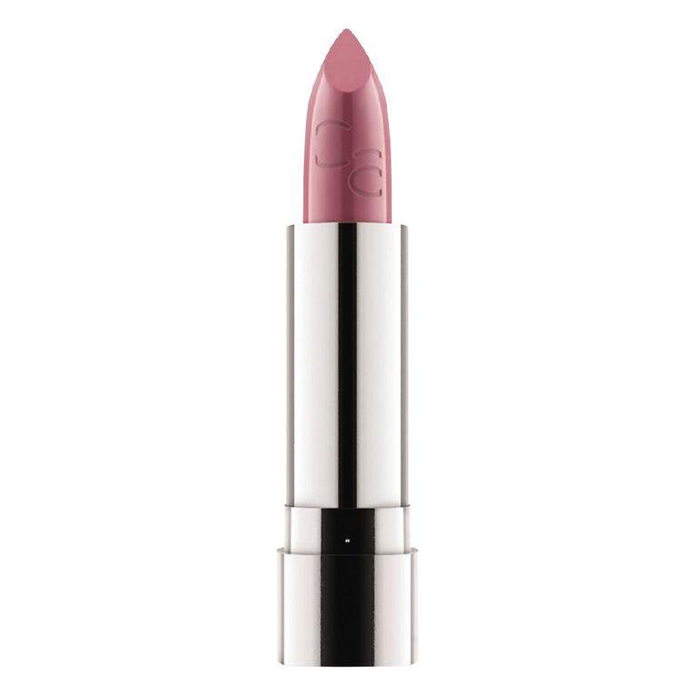 Catrice Volumizing Lip Balm 030, , hi-res