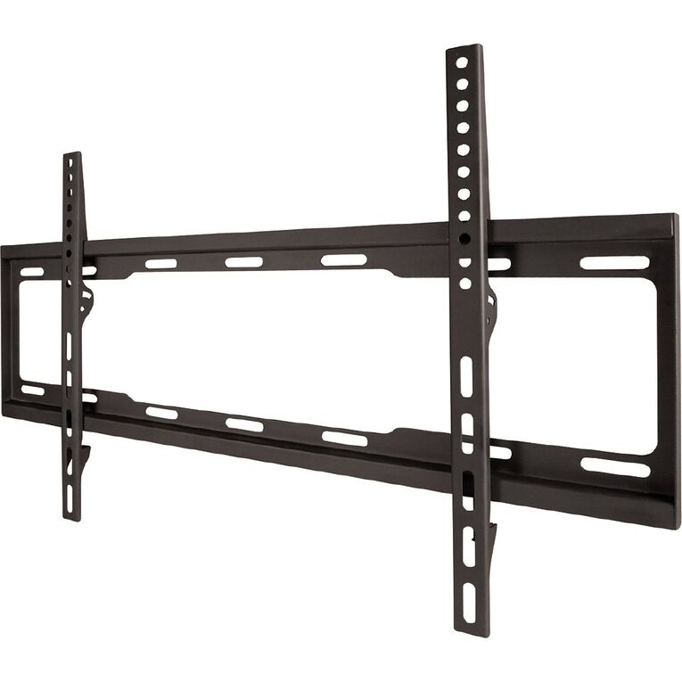 One for All Wall Mount 32-84 inch Flat 100Kg WM2611, , hi-res
