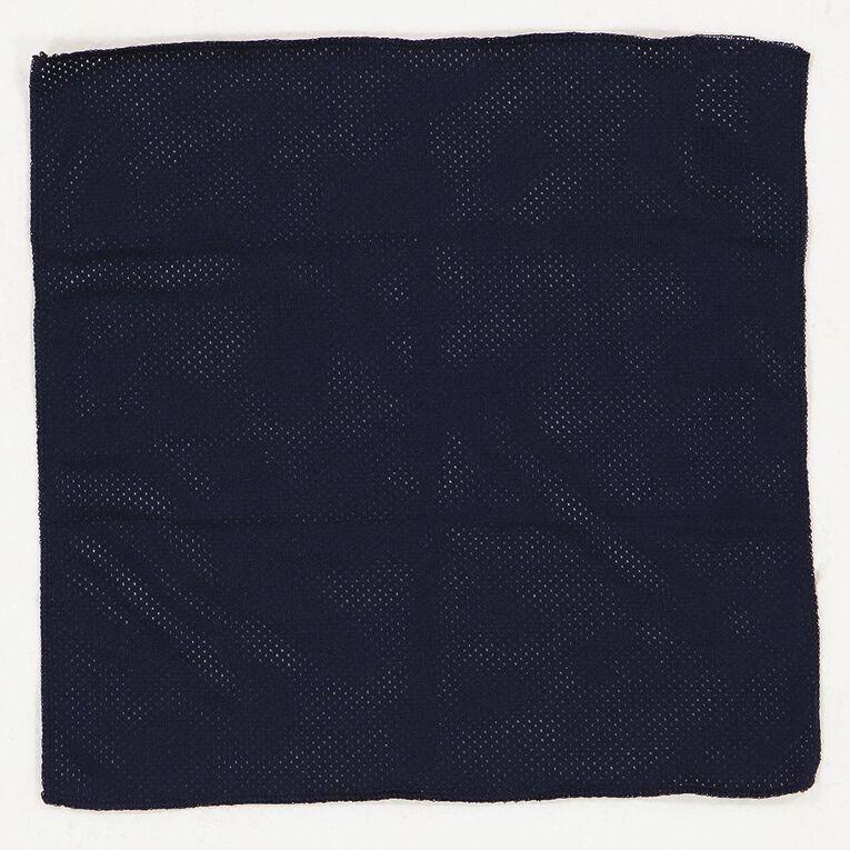 WS Dry Erase Cloth 26.9 x 26.9cm, , hi-res