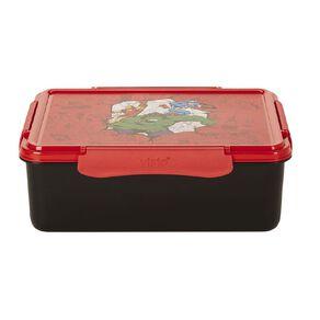 Avengers Visto Fresh Lunch Box Multi-Coloured 2.3L