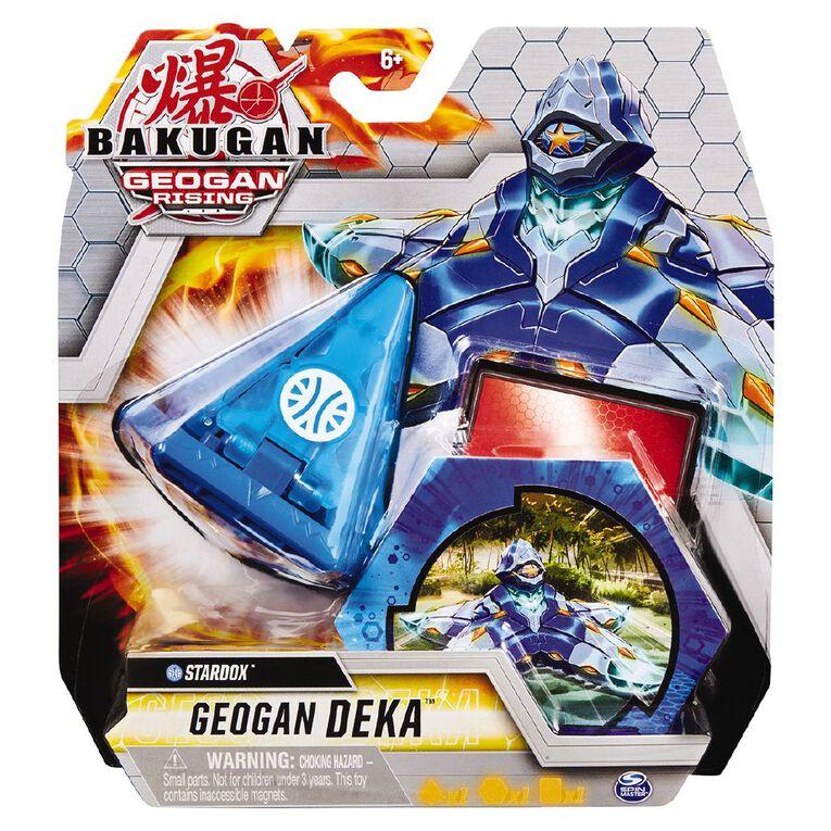 Bakugan Geogan Deka Series 3, , hi-res