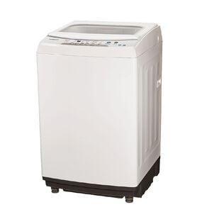 Living & Co Top Load Washing Machine 10 kg White