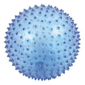 Avaro Play Ball Spike Assorted