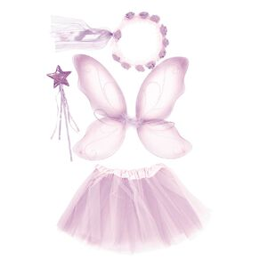 Play Studio Fairy Wings and Accessories