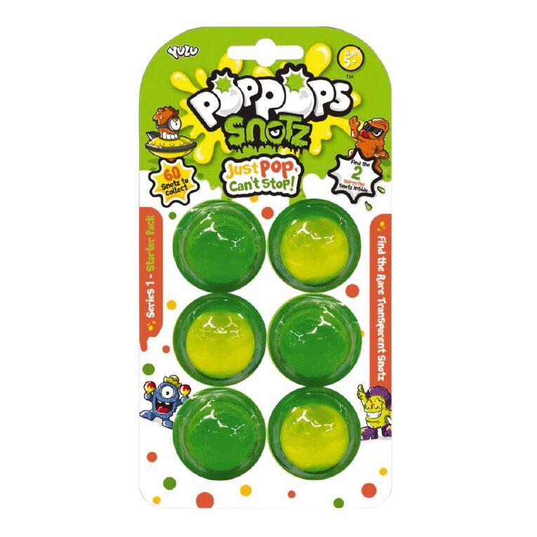 Pop Pops Mixed Assorted, , hi-res