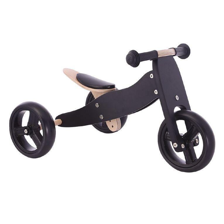 Milazo 2-in-1 Balance Bike, , hi-res