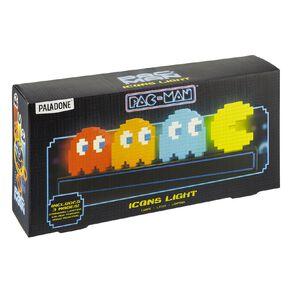 Paladone Pacman & Ghosts Light