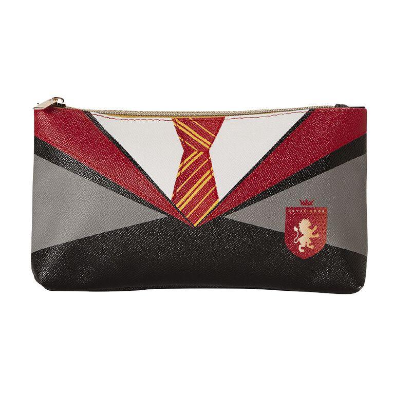 Harry Potter Cosmetic Bag, , hi-res