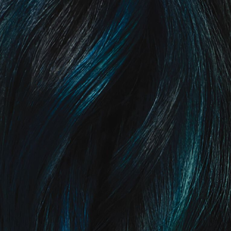 L'Oreal Paris Colorista Wash Out Turquoise, , hi-res