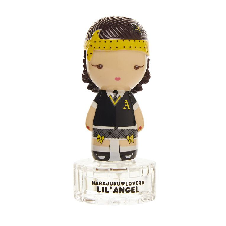 Gwen Stefani Harajuku Lil' Angel EDT 10ml, , hi-res