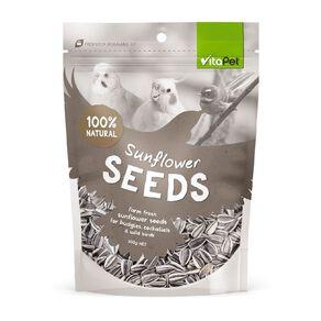 Vitapet Sunflower Seed 300g