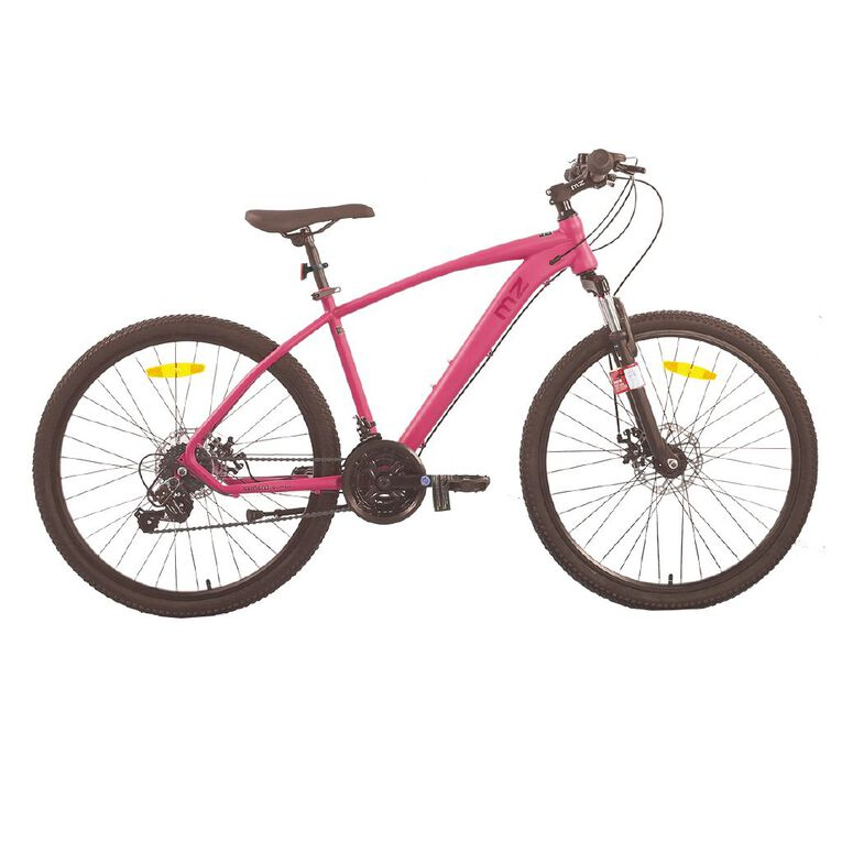 Milazo 24in Bike-in-a-Box 717 Rose Pink, , hi-res image number null