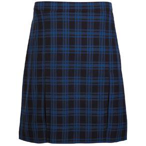 Schooltex Tauranga Girls' New Junior Skirt