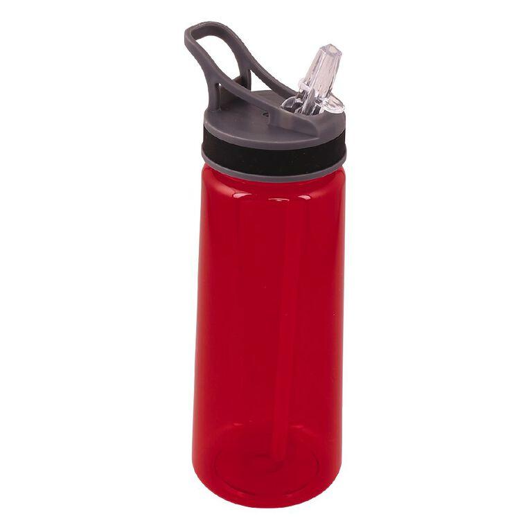 Living Essentials Drink Bottle 650ml, , hi-res