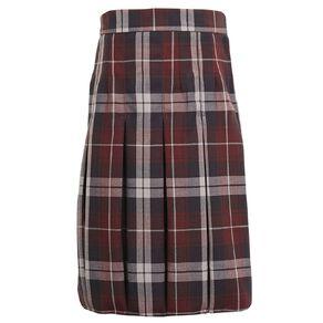 Schooltex Box Pleat Skirt
