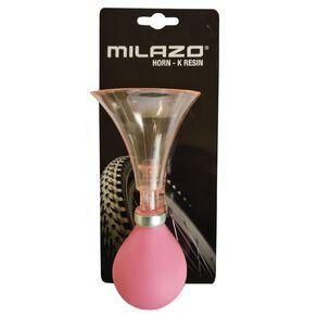 Milazo Horn - K Resin