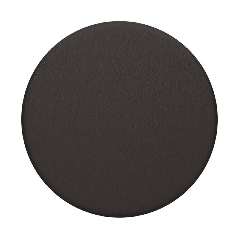 Popsockets Popgrip Standard Black, , hi-res
