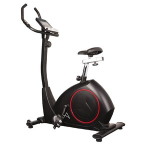 Active Intent Fitness Exercise Bike