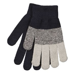 Young Original Kids' Two Pack Gloves