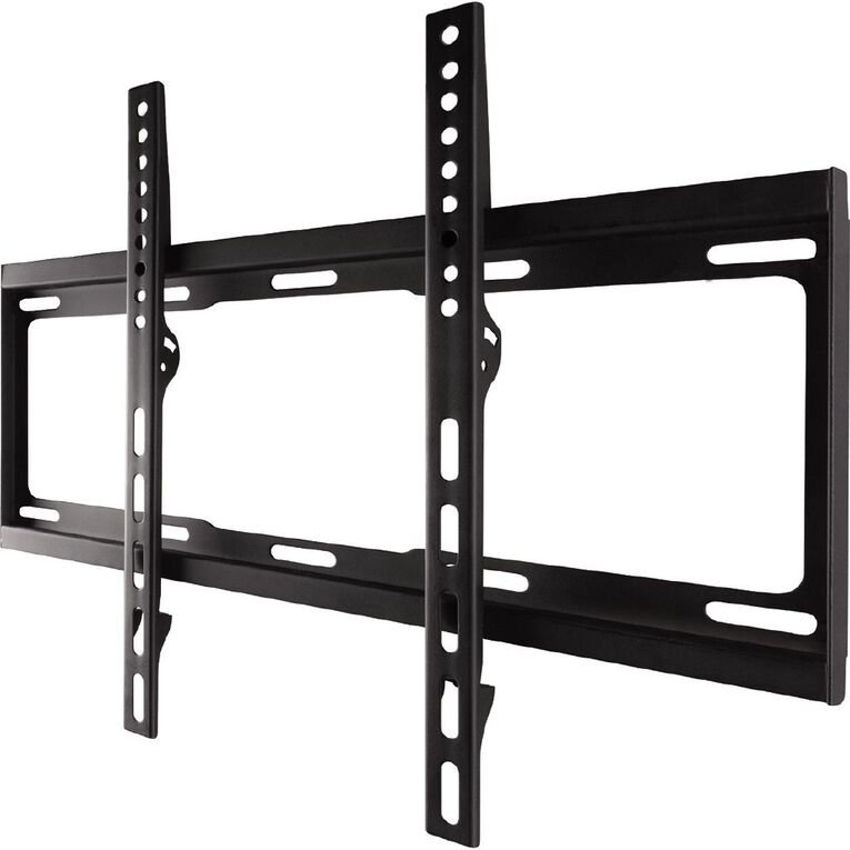 One for All Wall Mount 32-55 inch Flat 100Kg WM2411, , hi-res