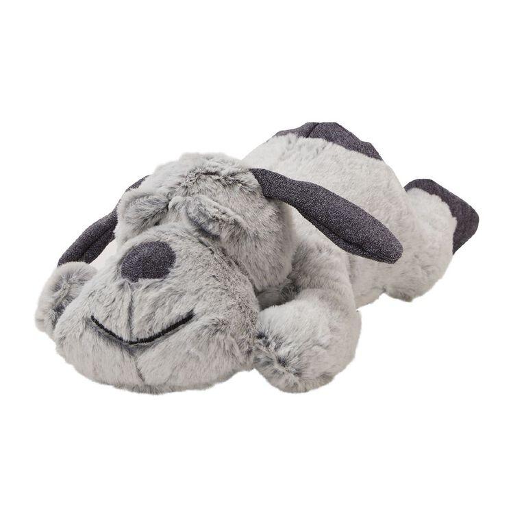 Petzone Dog Plush With Squeaker, , hi-res
